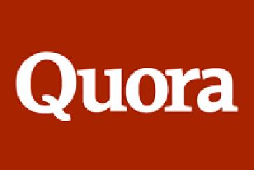 ۱۰ سوال مهم سئو در سایت Quora