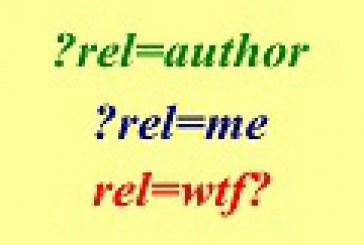 Google Authorship Markup چیست و چگونه آن را فعال کنیم؟