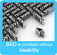 seo-and-usbility