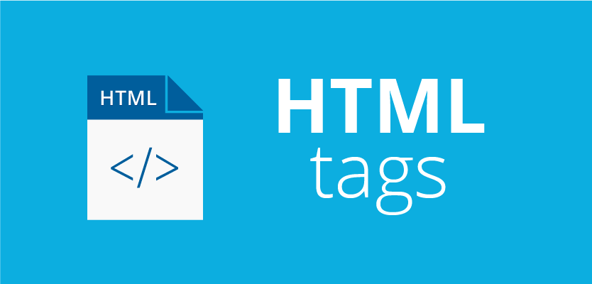 حقایقی در ارتباط با متا تگ های HTML