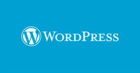 بازاریاب دیجیتال wordpress-bg-medblue